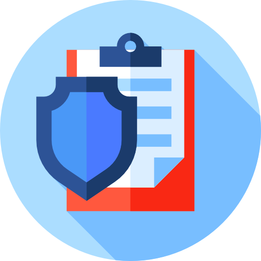 Sellerly feature review: Listing Protection