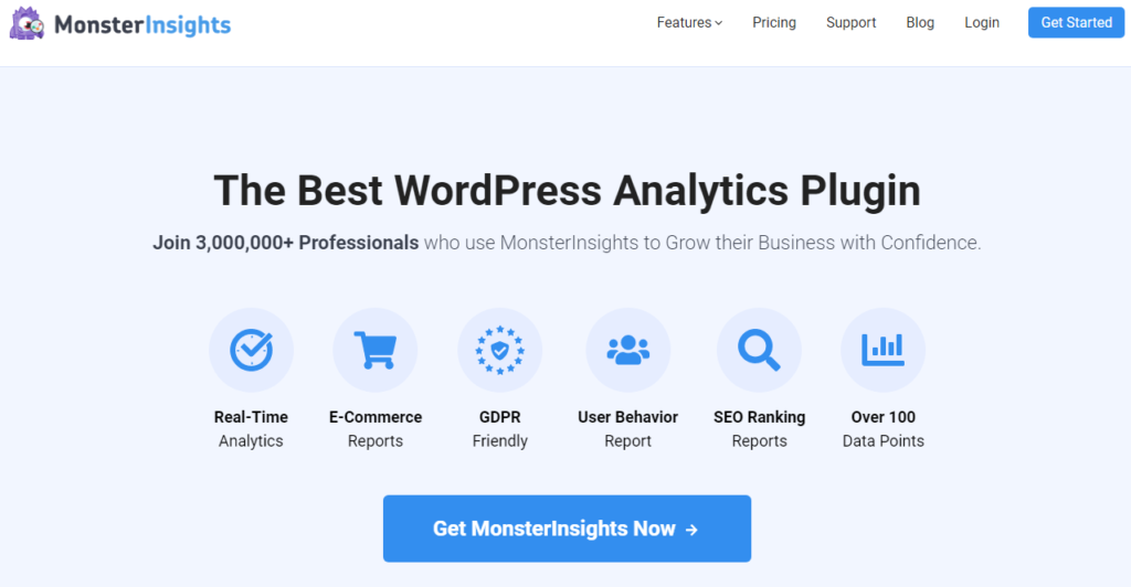 Best Website Monitoring Tool to Use in 2021